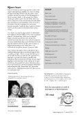 Spenningsnytt februar 11.pdf - Page 3