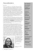 Spenningsnytt februar 11.pdf - Page 4