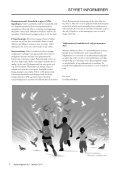 Spenningsnytt februar 11.pdf - Page 6