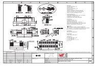 1 2 3 4 5 ABCD - Katalog