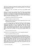 Rede im Deutschen Bundestag am 28.05.2008: Aktuelle Stunde zu ... - Seite 2