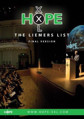 liemers-list-final-version