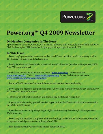 Download as a PDF - CiteSeer