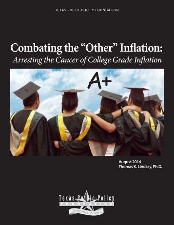 2014-08-RR04-GradeInflation-CHE-TomLindsay-post