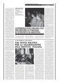 versione pdf - Sardegna DigitalLibrary - Page 7