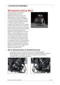 Ninja 300 - os-motors - Seite 5