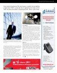 En eventyrlig reise Fordel med økt konkurranse ... - Peak Magazine - Page 7