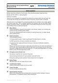 Stromag Dessau - Page 4