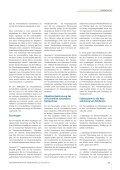 Windenergiebedingter Ausbau - Seite 5