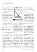 Windenergiebedingter Ausbau - Seite 6