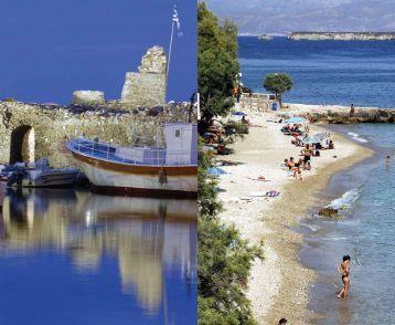 Untitled - Santorini Guidebook