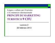 lez 2 (pdf, it, 658 KB, 3/10/13)