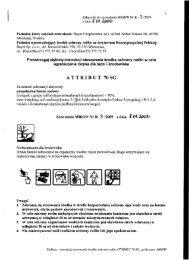 ATTRIBUT 70 SG.pdf - Bayer CropScience