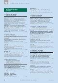 Jahresinhaltsverzeichnis 2012 - Mineral Processing - Seite 2