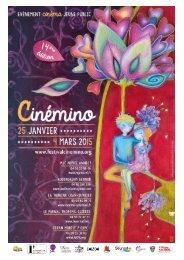 CINEMINO-2015-plaquette-synopis