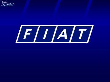 Fiat do Brasil - Unimed do Brasil