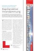 Sanierung Trockenbau - Sprit.org - Seite 5