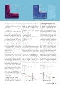 Sanierung Trockenbau - Sprit.org - Seite 6