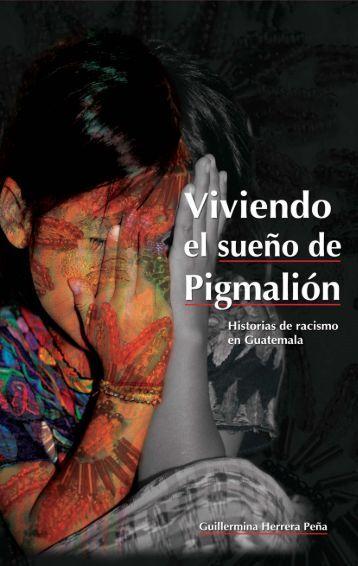 Viviendo el sueño de Pigmalión - Biblioteca OJ