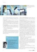 Wellness mit Trockenbau - Sprit.org - Seite 7