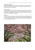 Upphandling enligt LOV - en processbeskrivning - Page 6