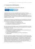Upphandling enligt LOV - en processbeskrivning - Page 7