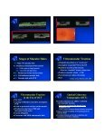 Optical Coherence Tomography (OCT) - Page 6