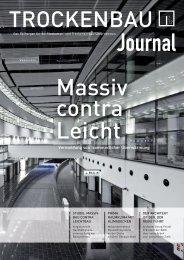 Ausgabe 2/2012 Seite 1 bis 32 - Sprit.org