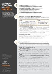 Dossier de souscription remplissable Télécharger - Midi Capital