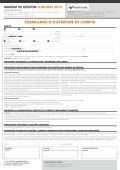 Dossier de souscription remplissable Télécharger - Midi Capital - Page 3