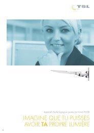 PL150 [.PDF-Datei] - Logo ESCHA TSL GmbH