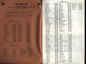 04-86 vud.pdf - WTFDA.org