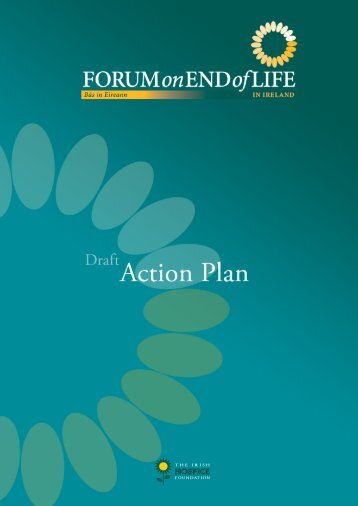 Draft Action Plan Action_Plan.pdf - Forum on end of life