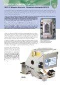 dosatori volumetrici dm10-20 - Page 2