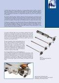dosatori volumetrici dm10-20 - Page 3
