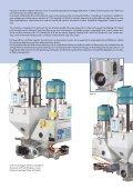 dosatori volumetrici dm10-20 - Page 4