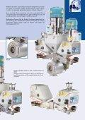 dosatori volumetrici dm10-20 - Page 5