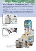 dosatori volumetrici dm10-20 - Page 6