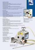 dosatori volumetrici dm10-20 - Page 7
