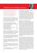 2010/2011 - Bezauer Wirtschaftsschulen - Seite 4