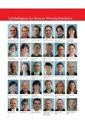 2010/2011 - Bezauer Wirtschaftsschulen - Seite 6