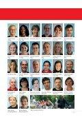 2010/2011 - Bezauer Wirtschaftsschulen - Seite 7
