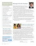 Mark Law - Fleming College - Page 2