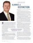 Mark Law - Fleming College - Page 4