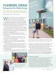 Mark Law - Fleming College - Page 7