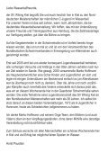 ProgrammheftKiel.pdf - Norddeutscher Schwimmverband - Seite 2
