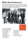 ProgrammheftKiel.pdf - Norddeutscher Schwimmverband - Seite 5