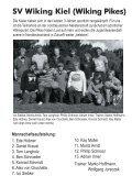 ProgrammheftKiel.pdf - Norddeutscher Schwimmverband - Seite 7