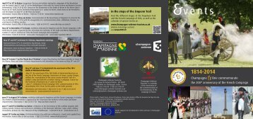 Download - Official website for tourism in Champagne-Ardenne