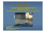 scarica il pdf - Romolo Di Francesco